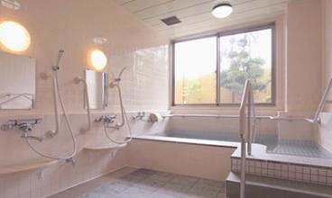 癒しの入浴施設_サムネイル